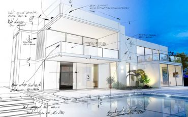 3d-blueprint-design-of-new-luxury-home-done-with-software