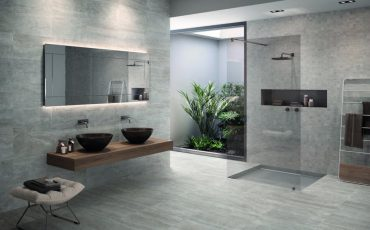 Eterna-Silver-bathroom