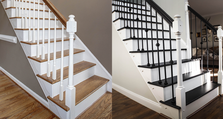 staircase-before-after-painting