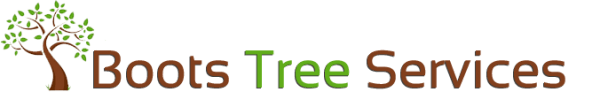 Gold Coast Tree Services - Boots Tree Services is a friendly and professional company offering domestic and commercial, tree surgery and consultancy across the Gold Coast and Tweed Shire area. We, at Boots Tree Services pride <br />ourselves on the highest quality tree work, professionalism, reliability at affordable household <br />prices.