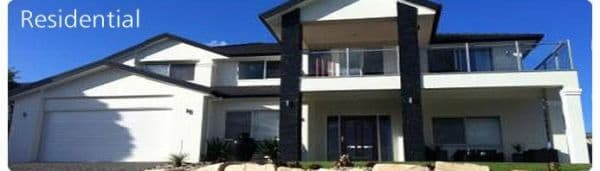 Brisbane residential painting - Our team provides painting services to residential properties throughout Brisbane.