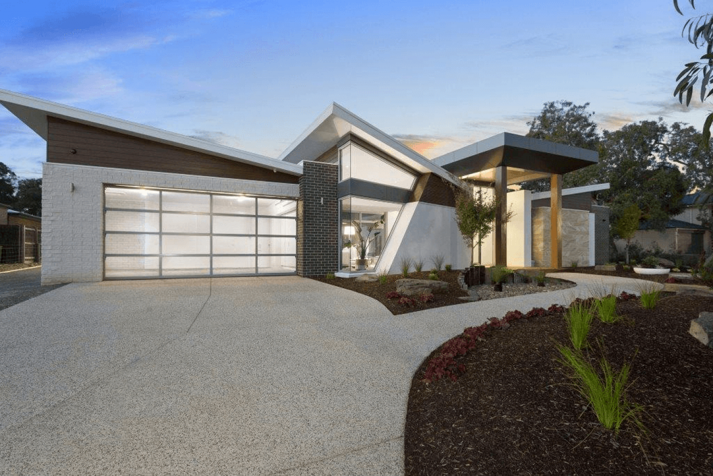 Building Permits Geelong