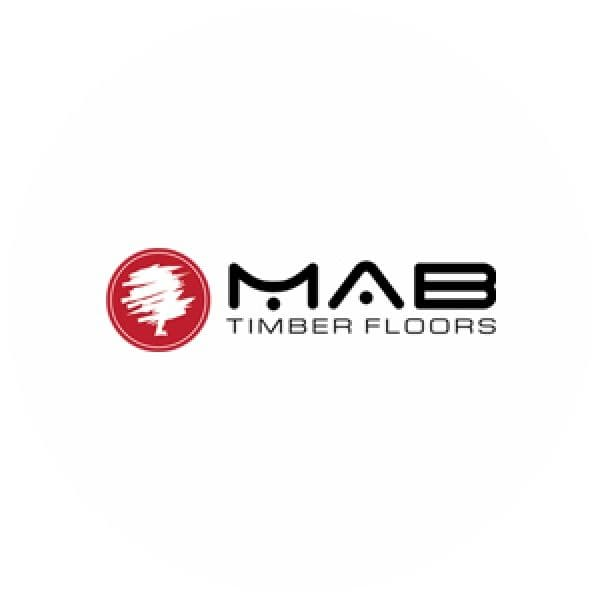 MAB Timber Floors - At MAB Timber Floors, we take pride in delivering the best finish every time.