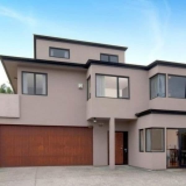 Exterior Painting - Exterior painting