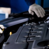 Automatic Transmission Specialist Melbourne - Automatic Transmission Specialist Melbourne