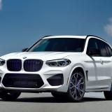 BMW Mechanic Melbourne