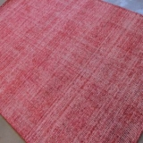 Large Rugs for Sale in Melbourne - Large Rugs for Sale in Melbourne