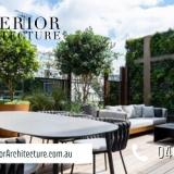 Exterior Architecture2