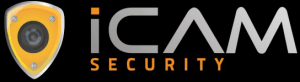 iCam Security Services