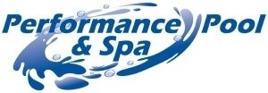 Performance Pool & Spa