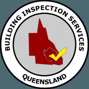 Building Inspection Services Queensland