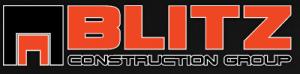 Blitz Construction Group