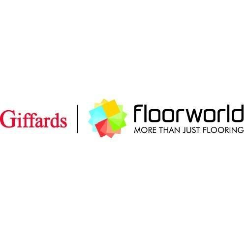 Giffards Floorworld