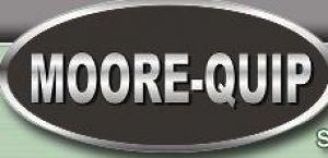Moore-Quip Logo