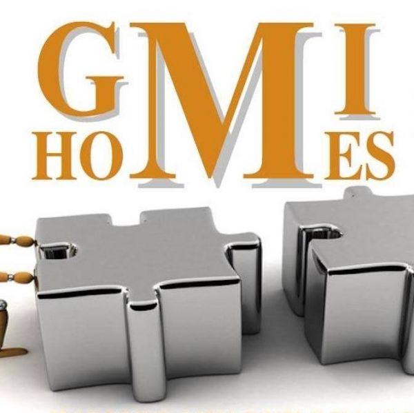 GMI Homes Pty Ltd