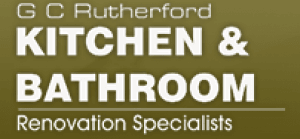 G C Rutherford Kitchen & Bathroom Renovation Specialist