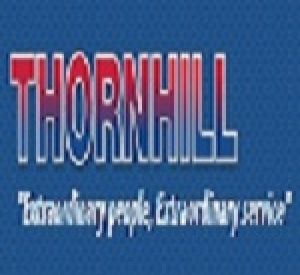 Thornhill Australia Pty Ltd Logo