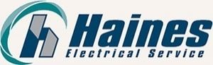 Haines Electrical Service
