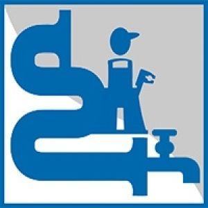 Hobart Plumbing Specialist