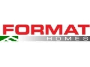 Format Homes Pty. Ltd