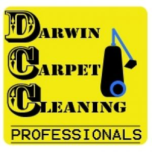 Darwin Carpet Cleaning Professionals