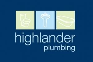 Highlander Plumbing - Sydney