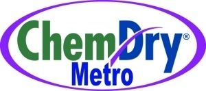 ChemDry Metro Carpet Cleaning Melbourne