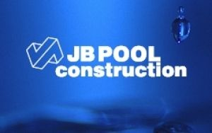 JB Pool Construction