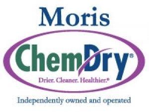 Moris Chem dry
