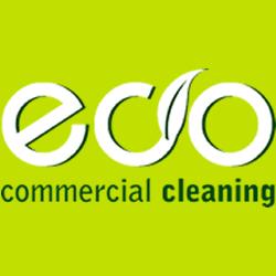 HQ Cleaning Service Brisbane