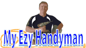 MyEzy Handyman Pty Ltd