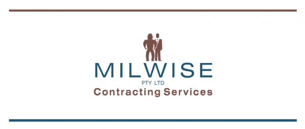 Milwise Contracting Services