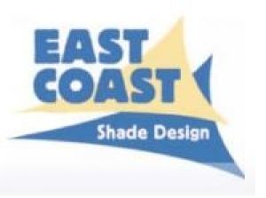 East Coast Shade Design