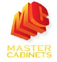 Master Cabinets - Quality, Value & Experience