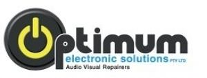 Optimum Electronic Solutions Pty Ltd