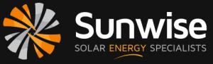 Sunwise Solar Energy