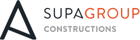Supa Group Constructions