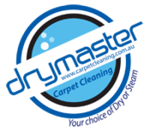 DryMaster Carpet Cleaning