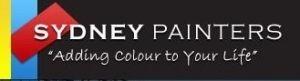 Sydney Painters