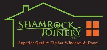 Shamrock Joinery Pty Ltd