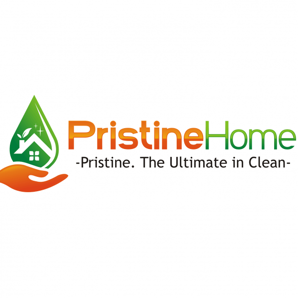 Pristine Home Services