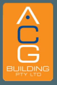 Acg Building Pty Ltd