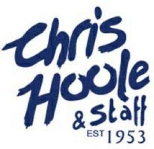 Chris Hoole Commercial Painters
