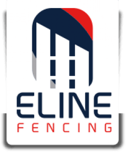 Eline Fencing Logo