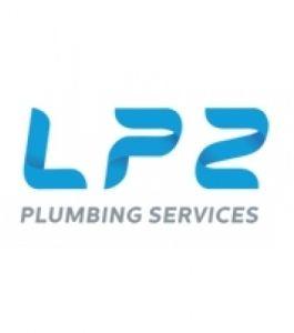 LPZ Plumbing Services