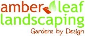 Amber Leaf Landscaping
