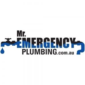 Mr Emergency Plumber Perth