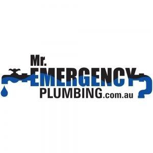 Mr. Emergency Plumbing