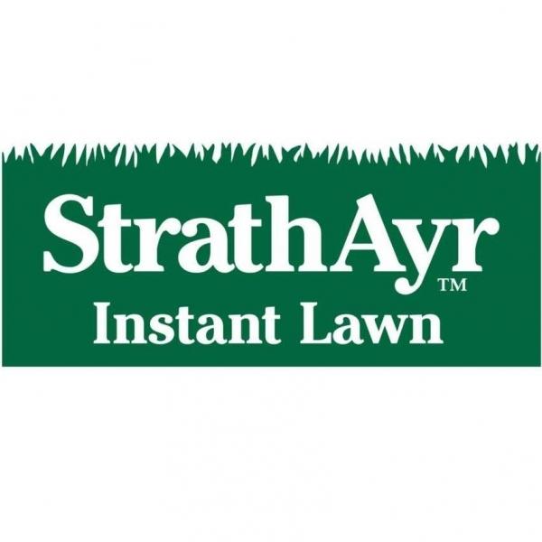 StrathAyr Instant Turf