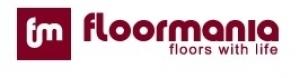 Floormania Timber Flooring
